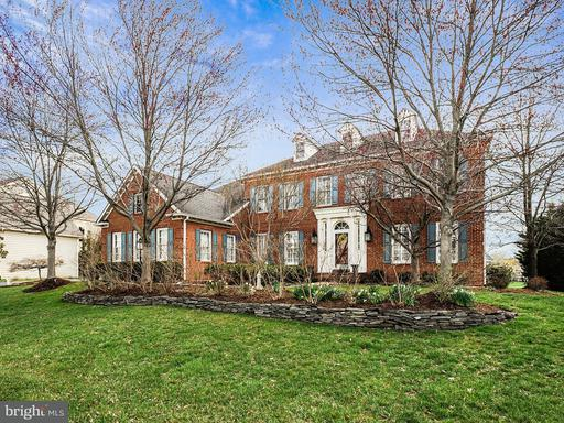 Property for sale at 18292 Mid Ocean Pl, Leesburg,  VA 20176