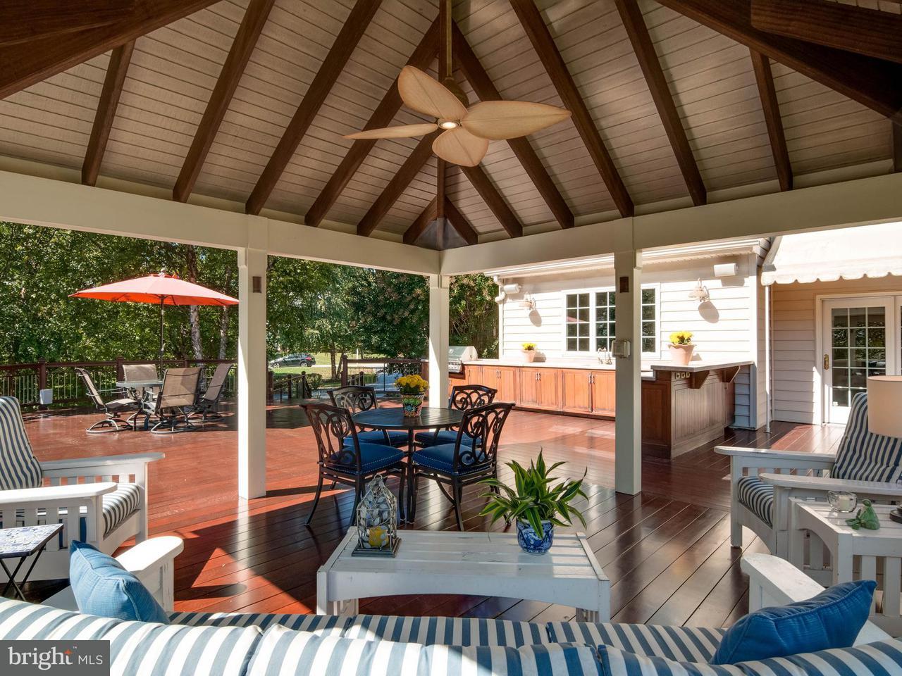 Μονοκατοικία για την Πώληση στο 11401 Foxtrot Court 11401 Foxtrot Court Sparks, Μεριλαντ 21152 Ηνωμενεσ Πολιτειεσ