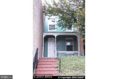 Other Residential for Rent at 775 Fairmont St NW Washington, District Of Columbia 20001 United States