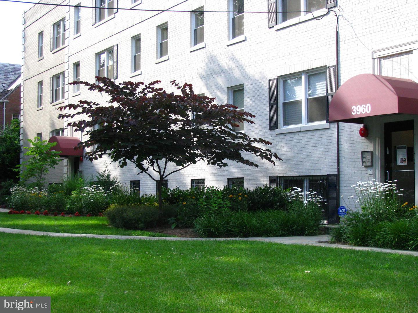 Other Residential for Rent at 3960 Pennsylvania Ave SE #206 Washington, District Of Columbia 20020 United States