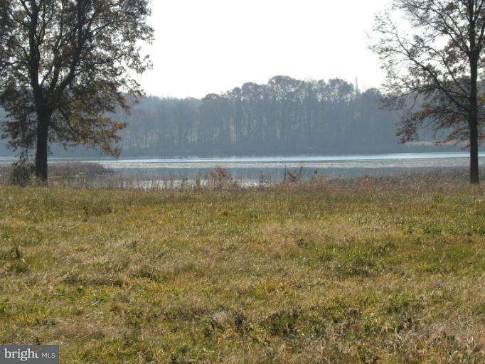 Additional photo for property listing at Pond Creek Lane Pond Creek Lane Earleville, 메릴랜드 21919 미국