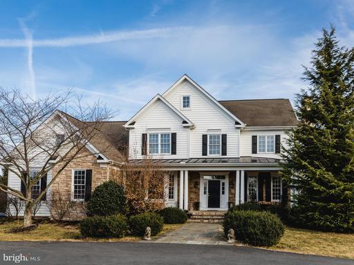 Property for sale at 19606 Greggsville Rd, Purcellville,  VA 20132