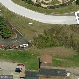 Land for Sale at 7909 Lewis Spring Ave Clinton, Maryland 20735 United States