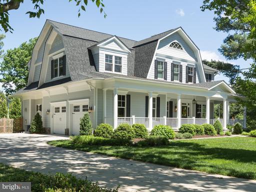 Property for sale at 401 Murray Ln Ne, Vienna,  VA 22180