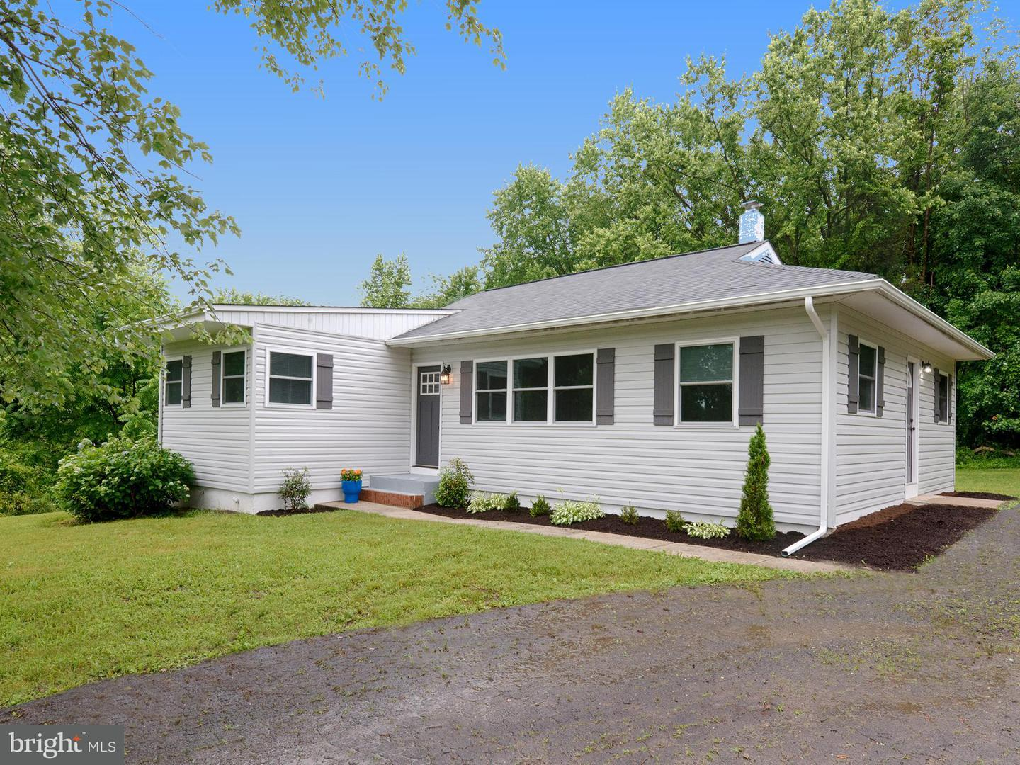 Other Residential for Rent at 2303 Stockton Rd Joppa, Maryland 21085 United States