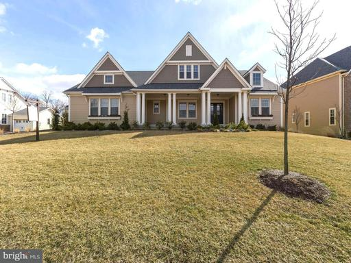 Property for sale at 25830 Yellow Birch Ct, Aldie,  VA 20105