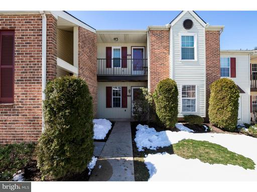 Property for sale at 313 Westridge Ter, Phoenixville,  PA 19460