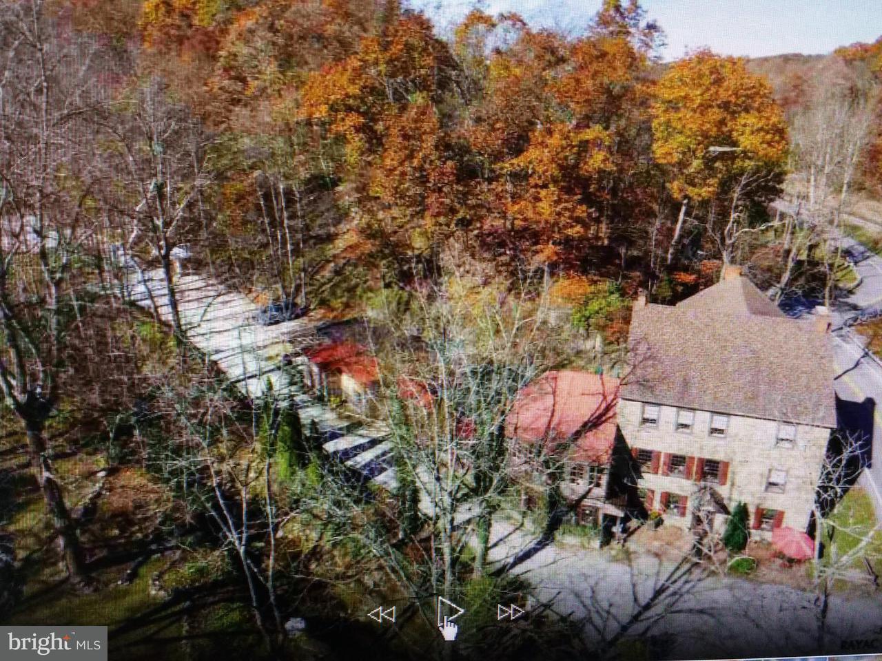 Farm for Sale at 6210 Smoketown Rd Glenville, Pennsylvania 17329 United States