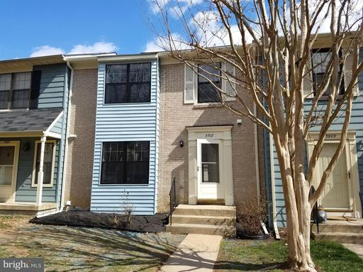 Property for sale at 5907 Roberts Common Ct, Burke,  VA 22015