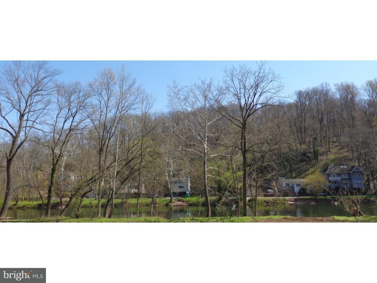 Частный односемейный дом для того Продажа на 102 N REBER Road Oaks, Пенсильвания 19456 Соединенные Штаты