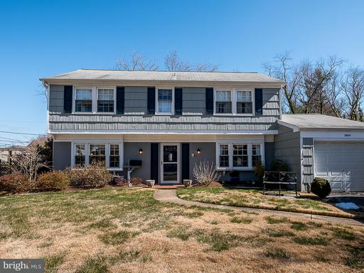 Property for sale at 12604 Safety Turn, Bowie,  MD 20715
