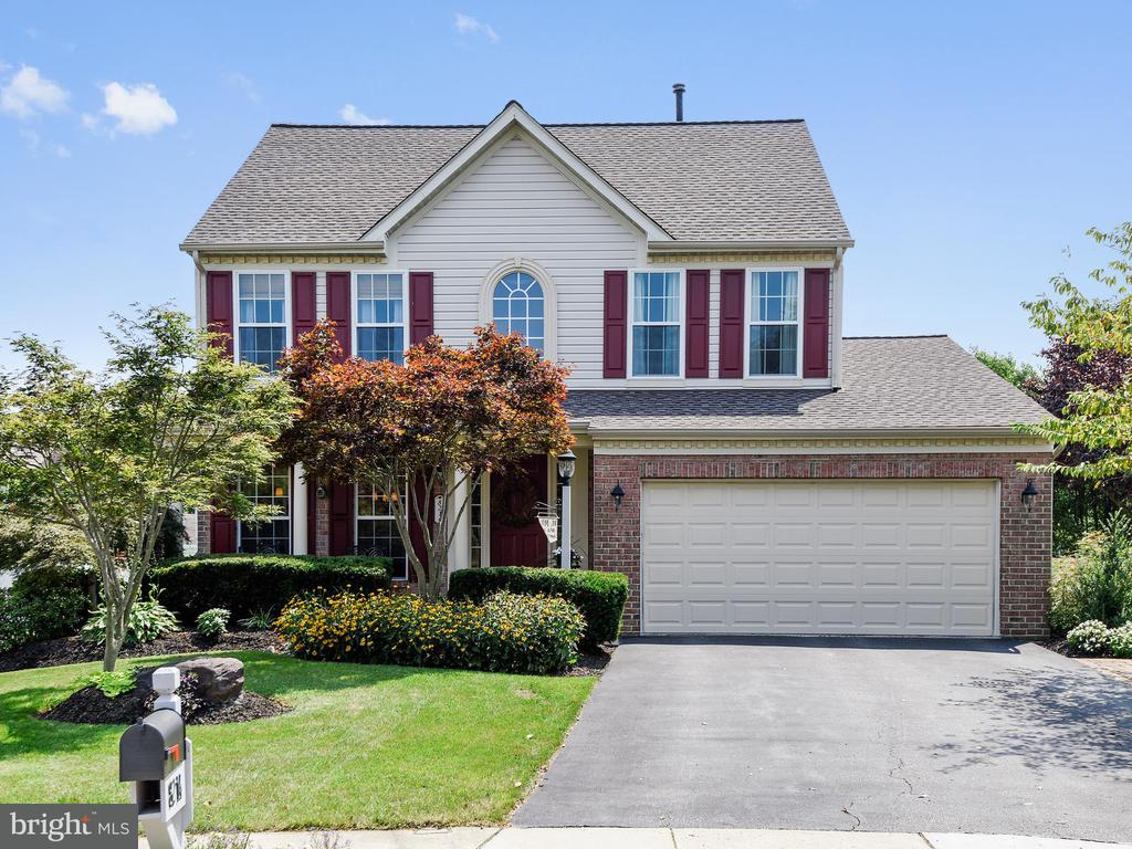 8214  RED WING COURT, Pasadena in ANNE ARUNDEL County, MD 21122 Home for Sale
