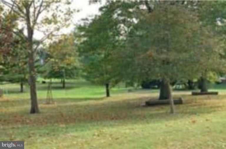 Land for Sale at Lock St Chesapeake City, Maryland 21915 United States