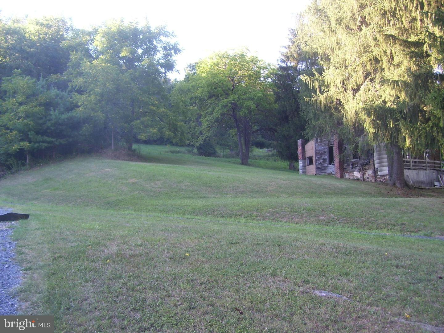 Additional photo for property listing at 0lot 2 Great Cove Rd Hwy  Fort Littleton, Pennsylvania 17223 United States