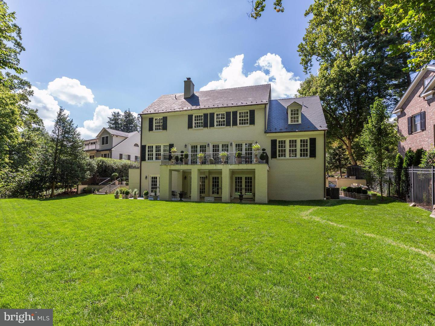 Additional photo for property listing at 1805 Hoban Rd NW  Washington, District Of Columbia 20007 United States