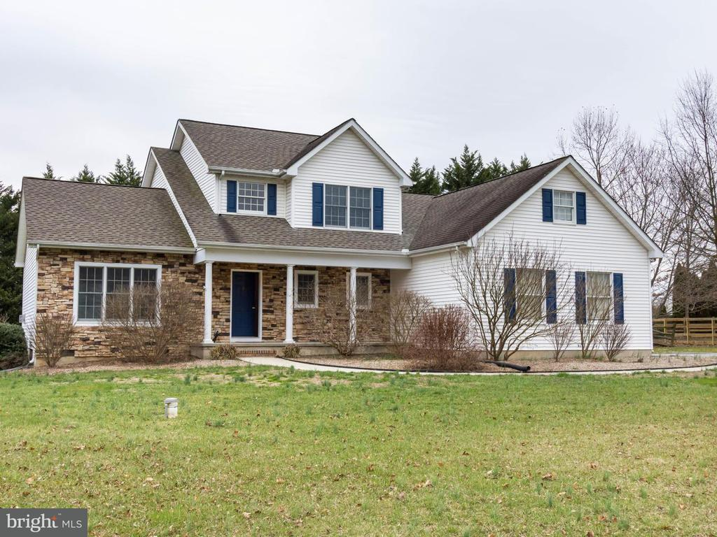 804MEADOWVIEWDRIVE, CHESTERTOWN