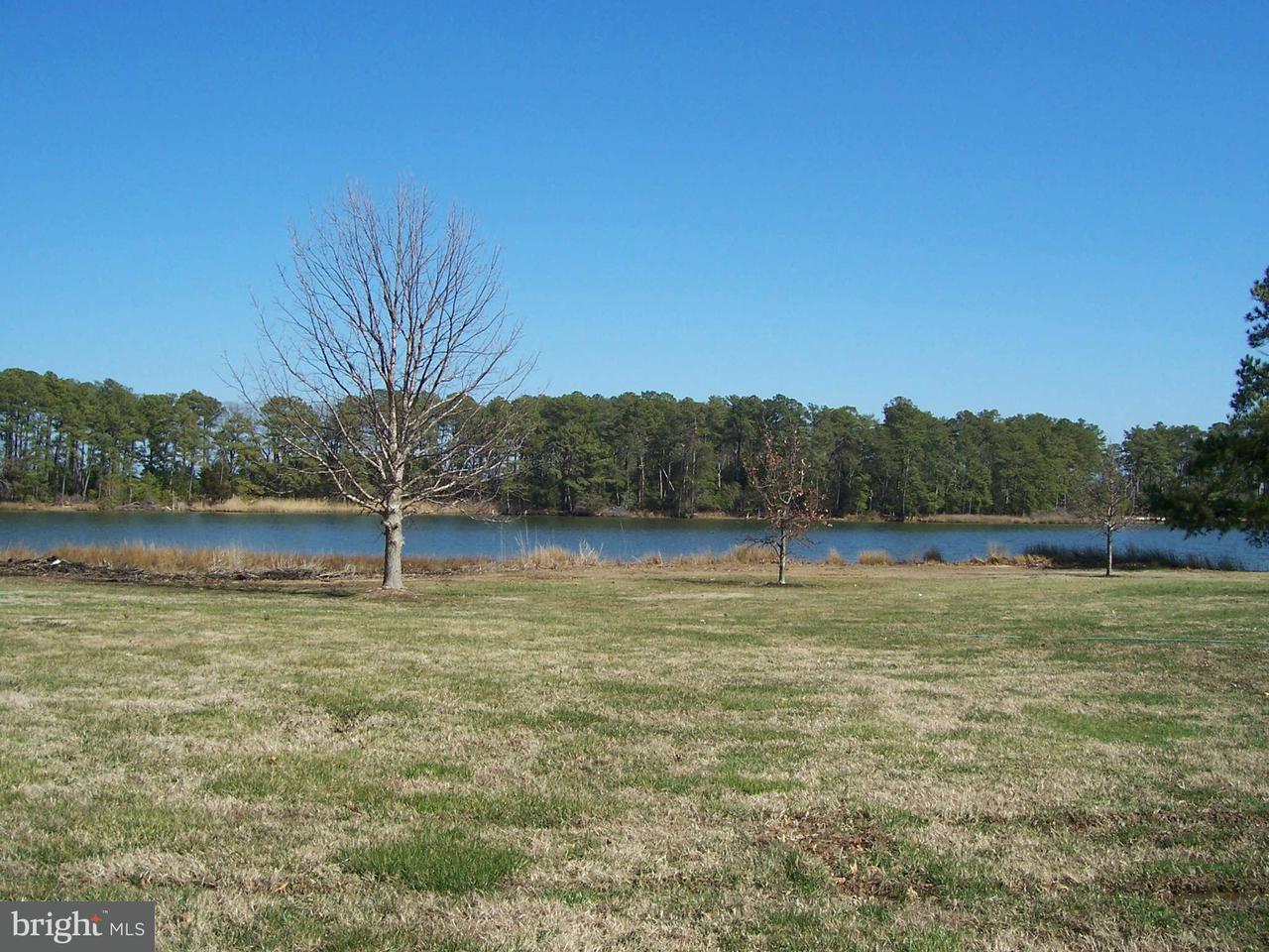 Additional photo for property listing at Langdon Farm Road Langdon Farm Road Sherwood, Maryland 21665 Estados Unidos