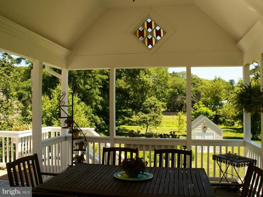 Property for sale at 520 11Th St, Purcellville,  VA 20132