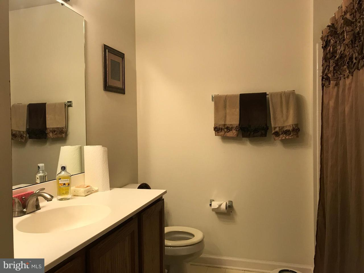 Additional photo for property listing at 6389 Trips Way 6389 Trips Way Springfield, バージニア 22150 アメリカ合衆国