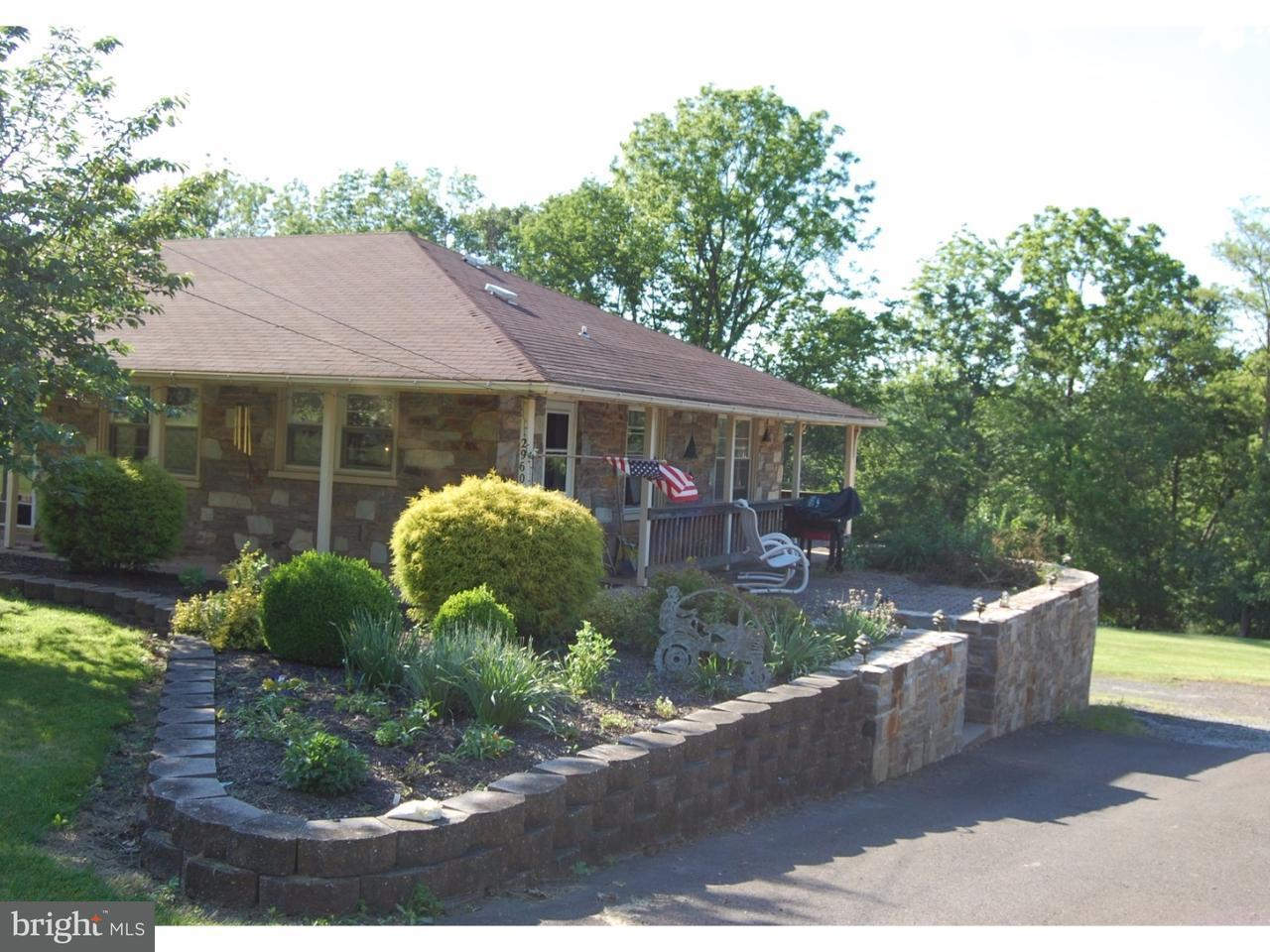 Additional photo for property listing at 2960 CLYMER Avenue  Telford, Pennsylvanie 18969 États-Unis