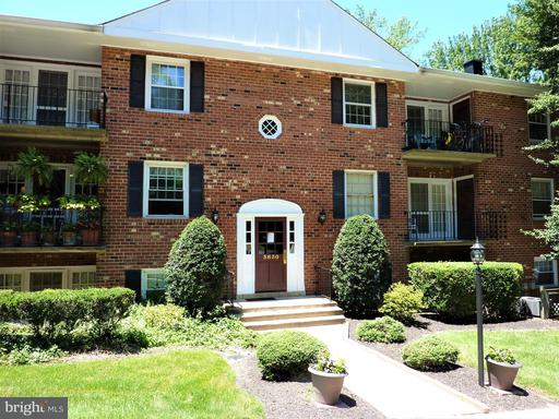 Property for sale at 3830 Lyndhurst Dr #103, Fairfax,  VA 22031
