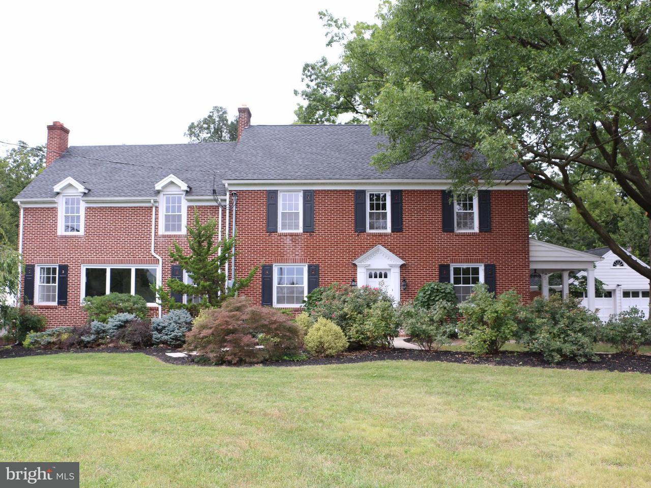 Villa per Vendita alle ore 2999 Letterkenny Road 2999 Letterkenny Road Chambersburg, Pensilvania 17201 Stati Uniti