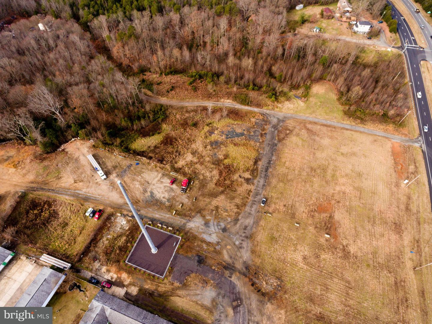Other Residential for Rent at 1132 Kings Hwy King George, Virginia 22485 United States