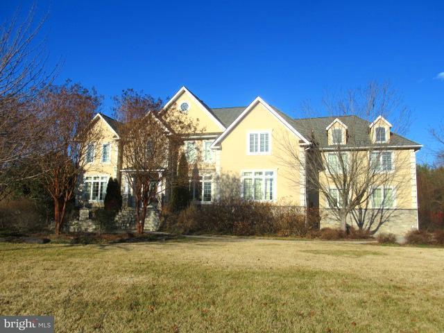 独户住宅 为 销售 在 3945 Island Landing Court 3945 Island Landing Court Broomes Island, 马里兰州 20615 美国