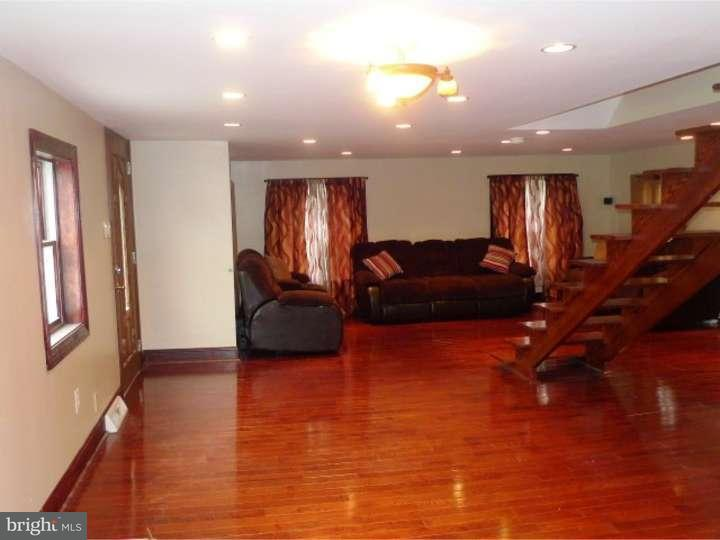 Additional photo for property listing at 46 TILBURY Road  Elsinboro Township, 新泽西州 08079 美国