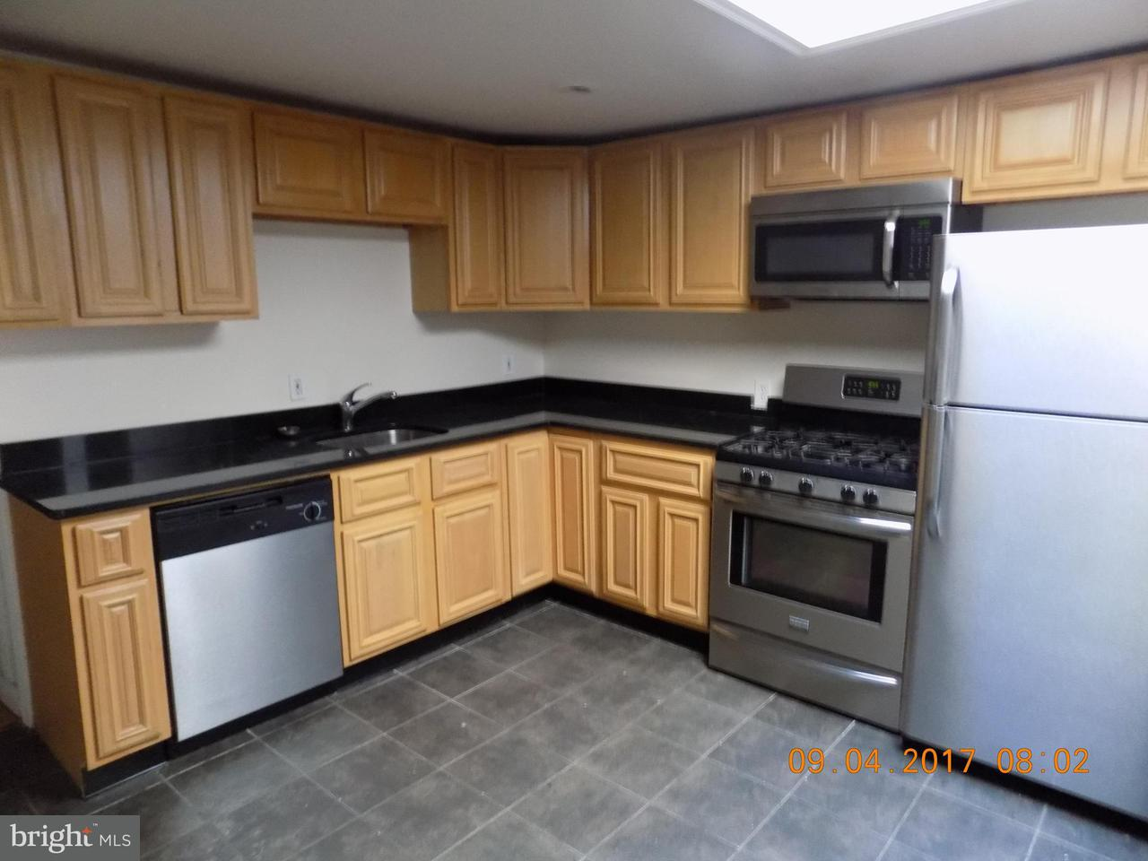 Other Residential for Rent at 1531 Hanover St Baltimore, Maryland 21230 United States