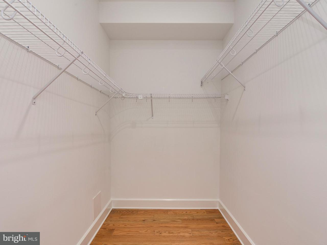 Additional photo for property listing at 1211 10th St Nw #2 1211 10th St Nw #2 Washington, Περιφερεια Τησ Κολουμπια 20001 Ηνωμενεσ Πολιτειεσ