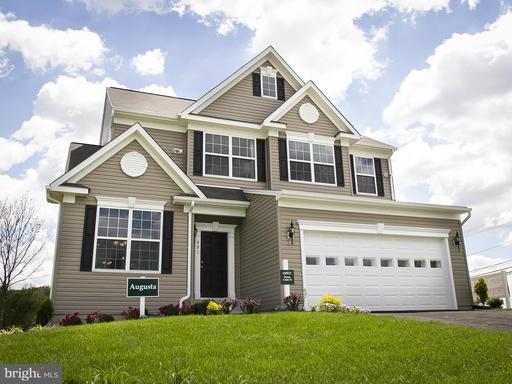Property for sale at 4 Altas Pl, Bel Air,  MD 21014