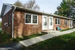 Other Residential for Rent at 2237 Main St Woodstock, Virginia 22664 United States