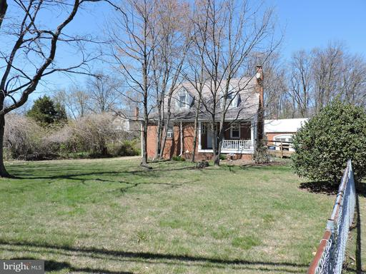 Property for sale at 7700 Idylwood Rd, Falls Church,  VA 22043