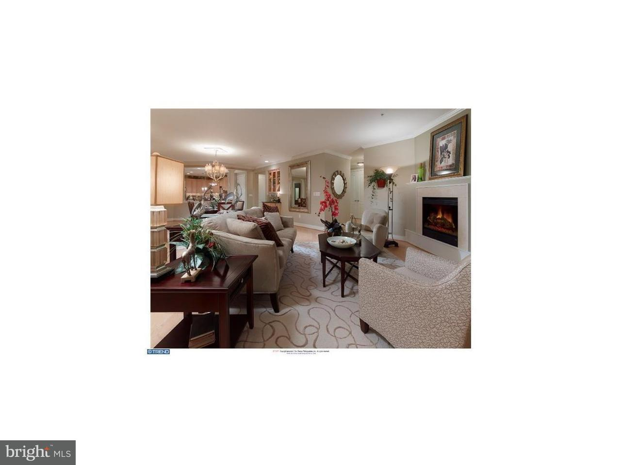 Single Family Home for Sale at 1106 MERIDIAN BLVD Warrington, Pennsylvania 18976 United States