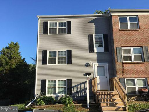 Property for sale at 1865 Grempler Way, Edgewood,  MD 21040