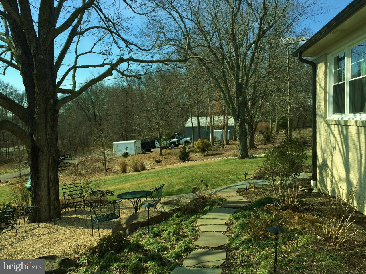 Other Residential for Rent at 50east Bay Front Rd E Deale, Maryland 20751 United States