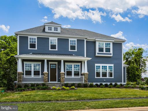 Property for sale at 1 Forerunner Ln, Aldie,  VA 20105