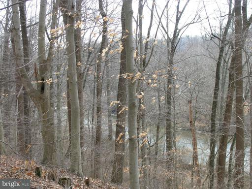 Property for sale at Noble Mill Rd, Darlington,  MD 21034