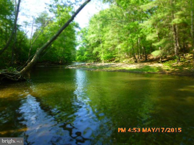 Land for Sale at 26 North River Run Rio, West Virginia 26755 United States