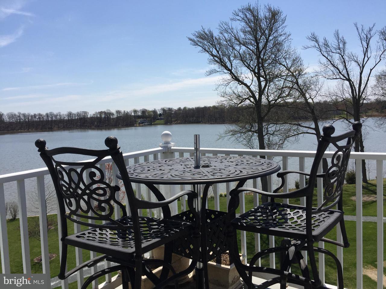 独户住宅 为 销售 在 4800 Water Park Dr #T 4800 Water Park Dr #T Belcamp, 马里兰州 21017 美国