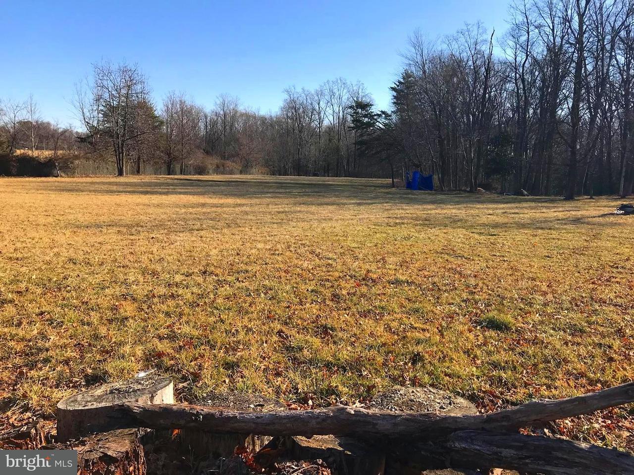 Land for Sale at Vineyard Road Vineyard Road Annapolis, Maryland 21401 United States