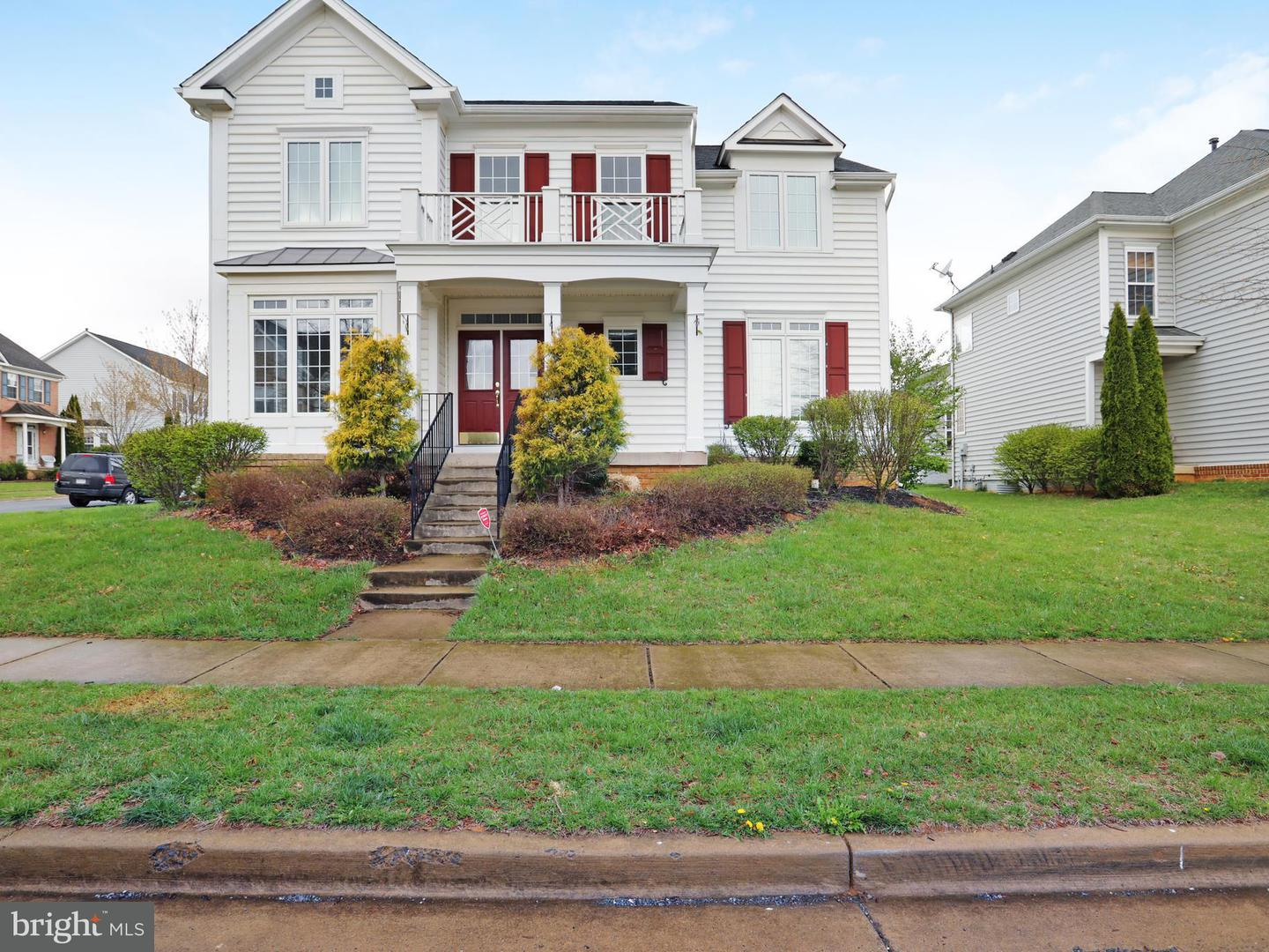 Other Residential for Rent at 254 Davis St Charles Town, West Virginia 25414 United States