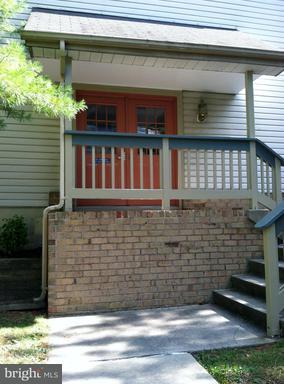 Property for sale at 7802 Spinnaker Rd #543, Laurel,  MD 20707