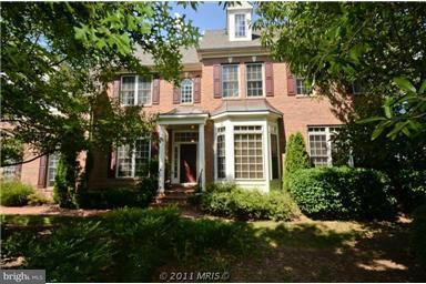 Other Residential for Rent at 2181 Harithy Dr Dunn Loring, Virginia 22027 United States