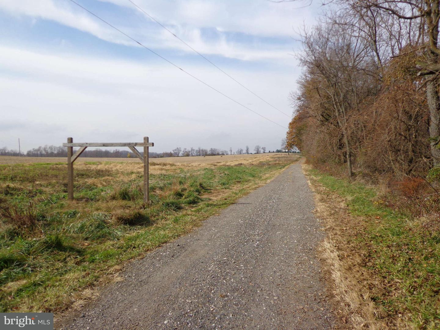 Additional photo for property listing at 13734 Manor Rd  Baldwin, Maryland 21013 United States