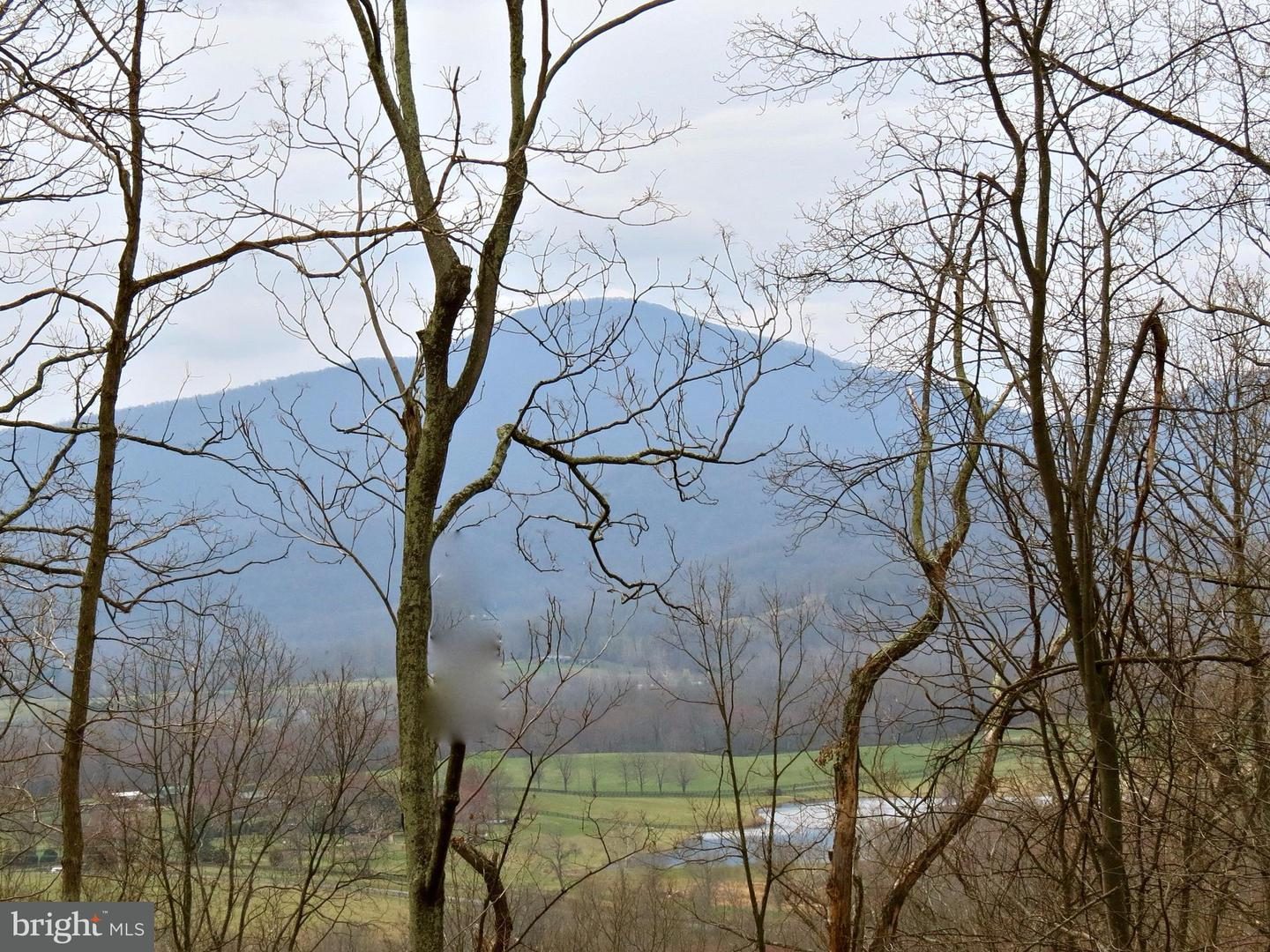 Land for Sale at Gordon Clan Ln Huntly, Virginia 22640 United States