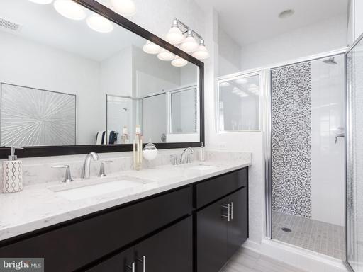 Property for sale at 22939 Sullivans Cove Sq, Brambleton,  VA 20148