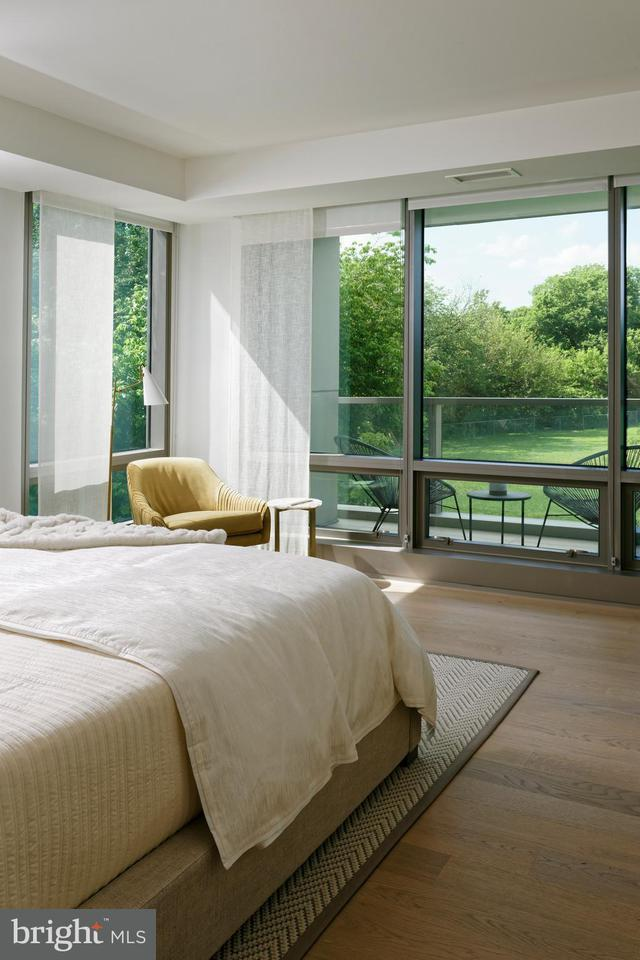 Additional photo for property listing at 2501 M St Nw #310 2501 M St Nw #310 Washington, Округ Колумбия 20037 Соединенные Штаты