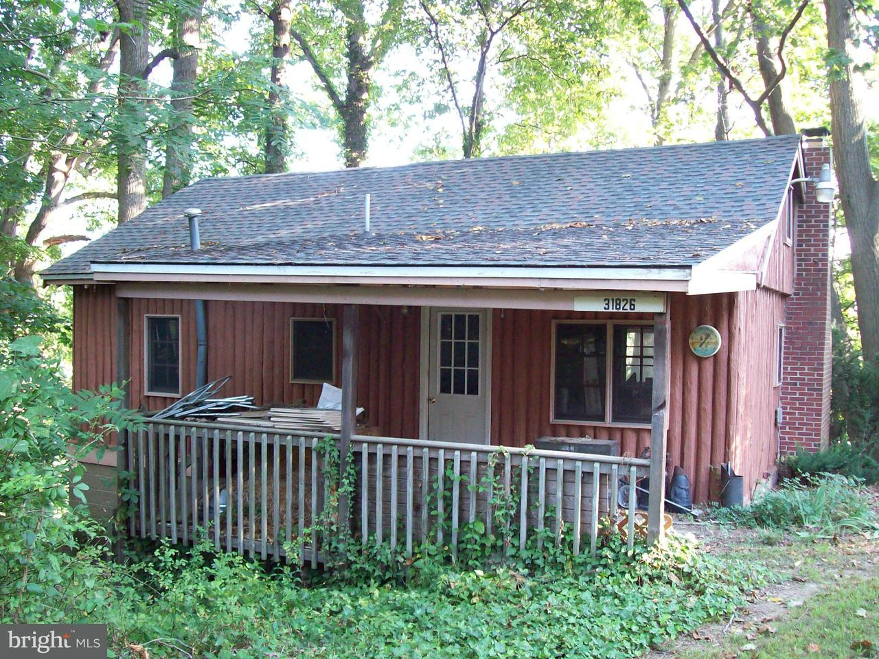 Additional photo for property listing at 31826 Glen Rd  Galena, Maryland 21635 United States